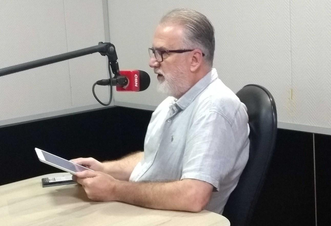Pré-candidatos: o que eles estão fazendo em Maringá e no Paraná