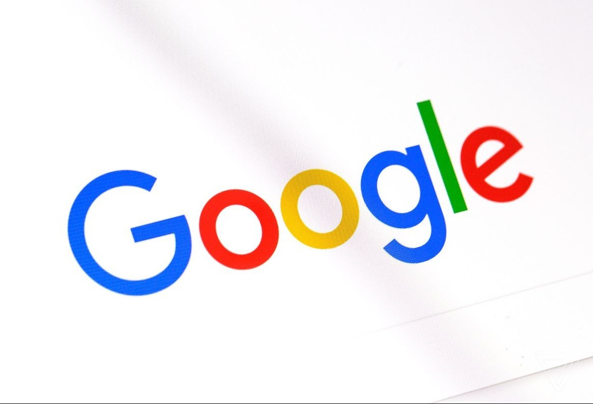Google cria plataforma que permite compra através do próprio buscador