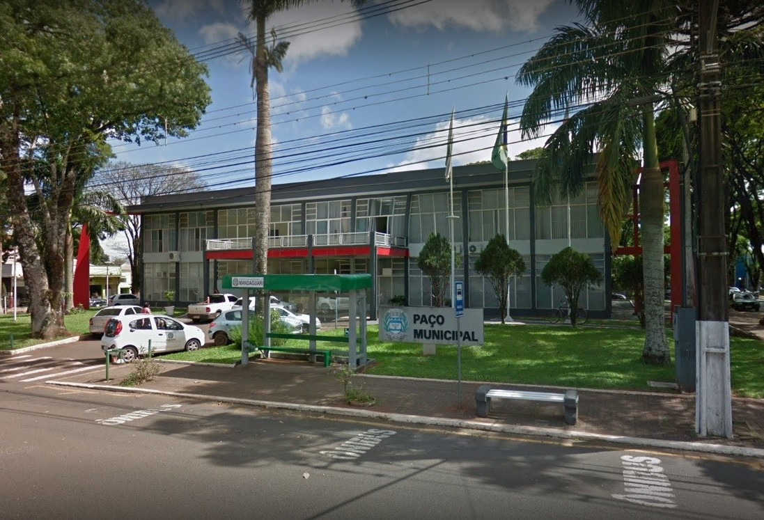 Prefeitura reduz carga horária para atrair profissionais de saúde