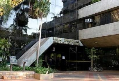 Pela terceira vez, prefeitura pede suspensão do IPTU Progressivo