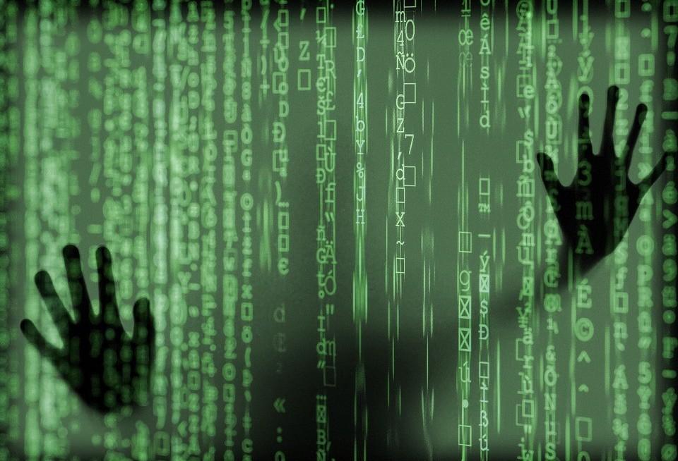 Segurança e tecnologia combinam e não podem ser virtuais