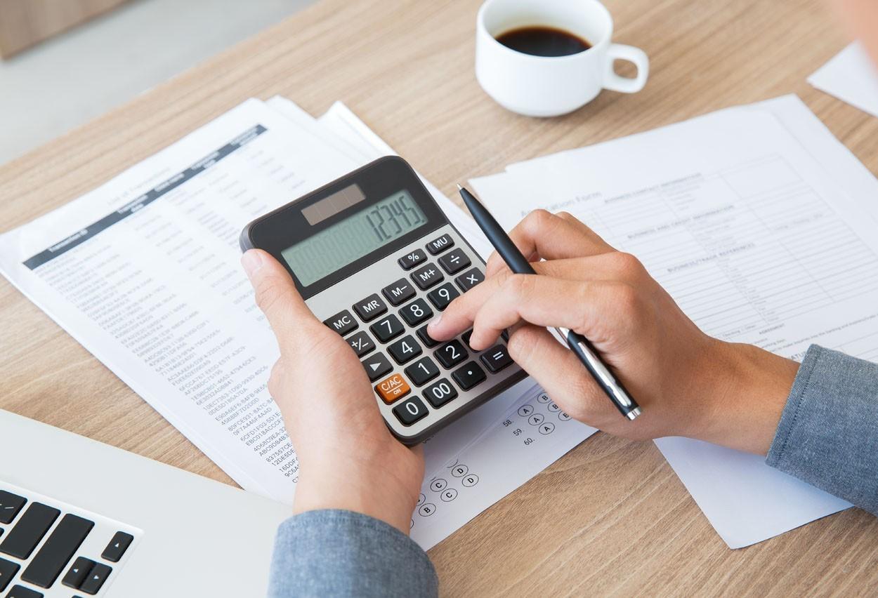 Saiba quais são os quatro benefícios do autoconhecimento em finanças
