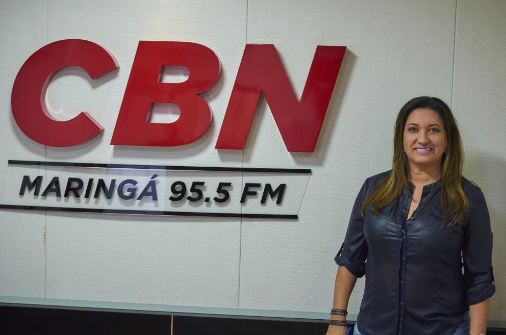 Mercado Agrícola segue lento no Paraná