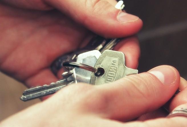 Mercado imobiliário ainda está favorável ao inquilino