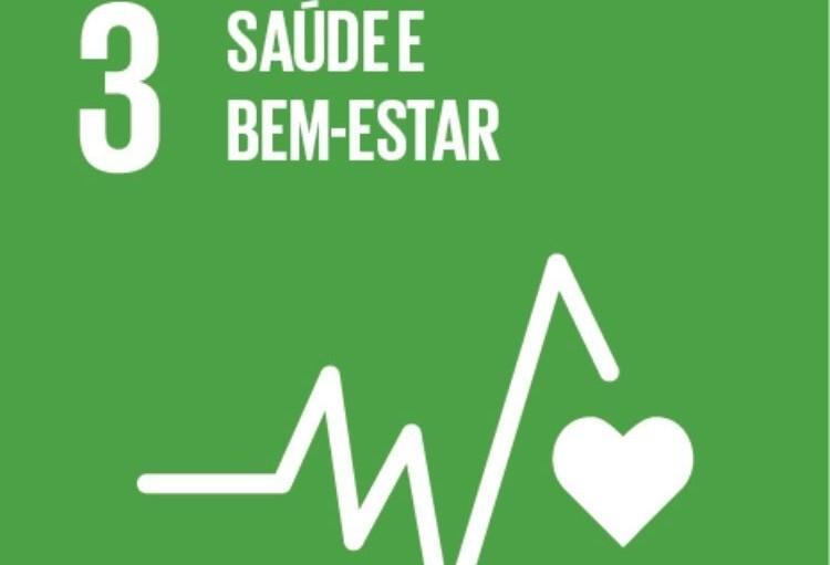 Kit de boas práticas é lançado para alcançar meta seis do ODS Saúde