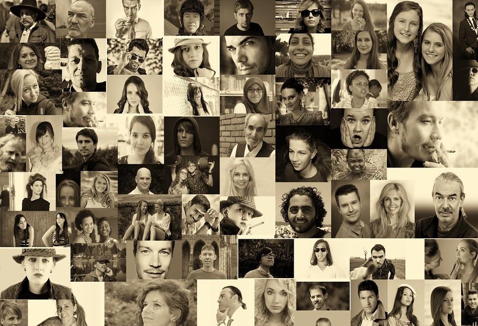 Sociedade: de cada um e de todos nós