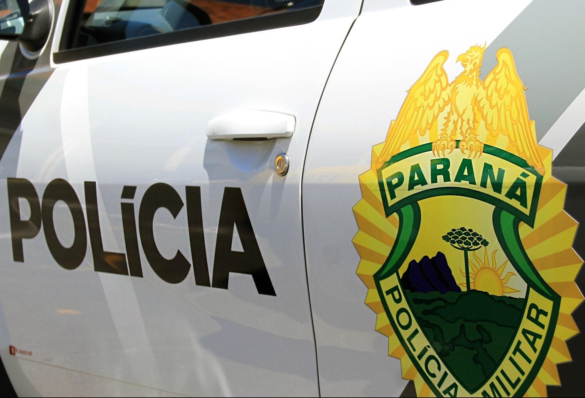 Homem é assassinado dentro da casa dele em Marialva