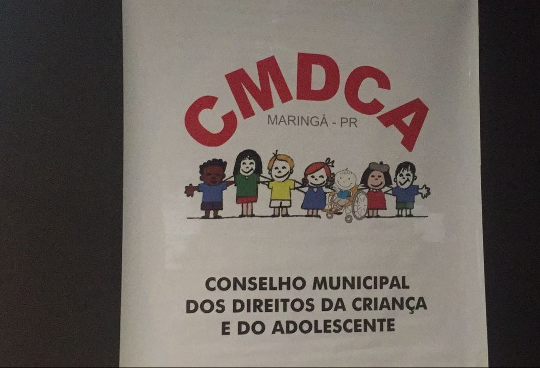 Conferência debate sistema de combate à violência contra a criança