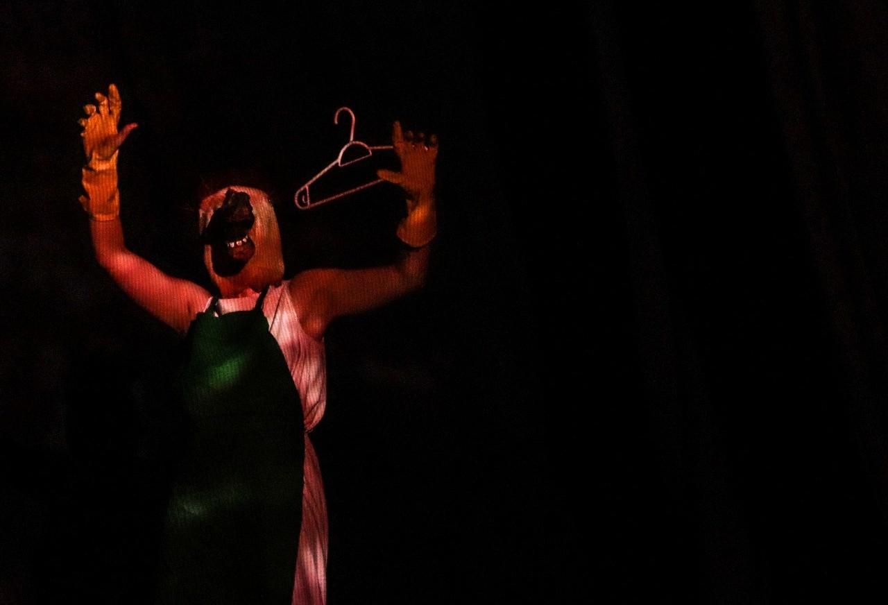 """Espetáculo """"Na Pele"""" desmistifica questões LGBT+"""