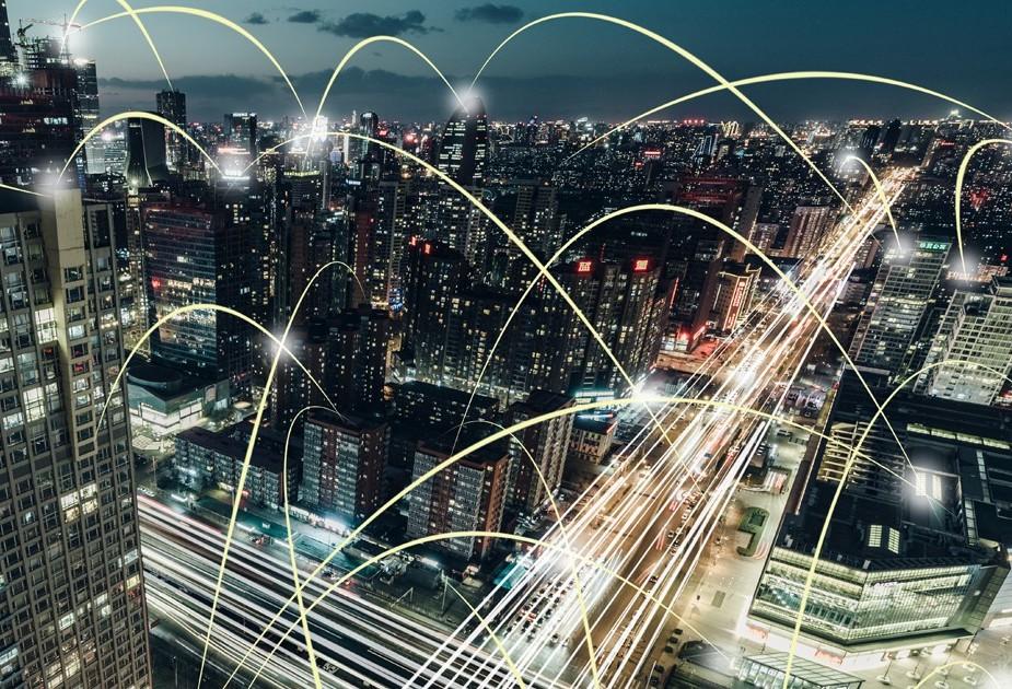Secovi-SP organizará evento para apresentar exemplos de Smart Cities