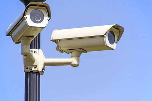 Licitação para instalação de radares de velocidade em Maringá deve ter quase 15 empresas participantes