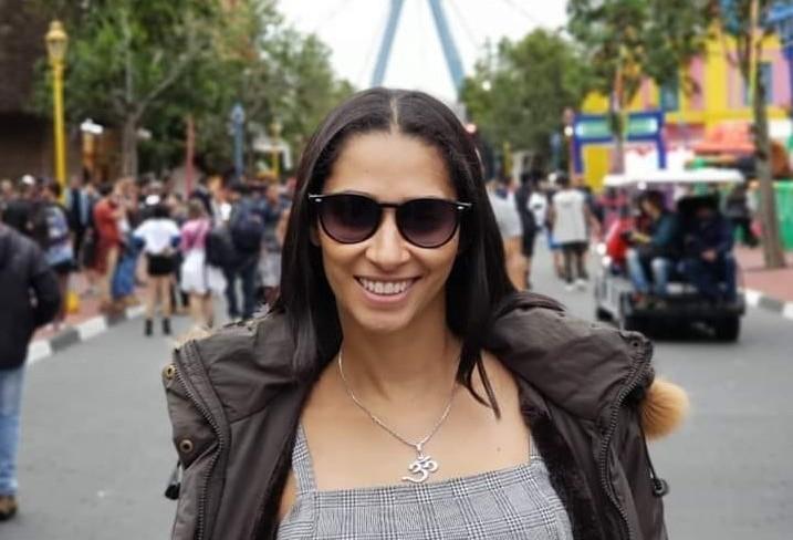 Motociclista morre após colidir contra caminhão na Vila Morangueira
