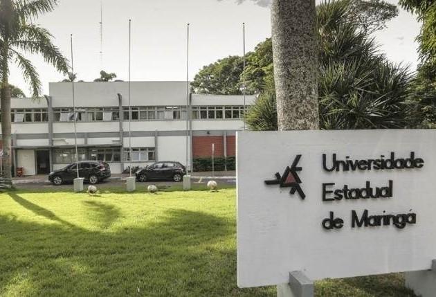 Indeferido pedido de renovação de contratos temporários da UEM