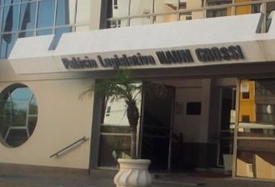 Câmara de Sarandi cria frente parlamentar da microempresa