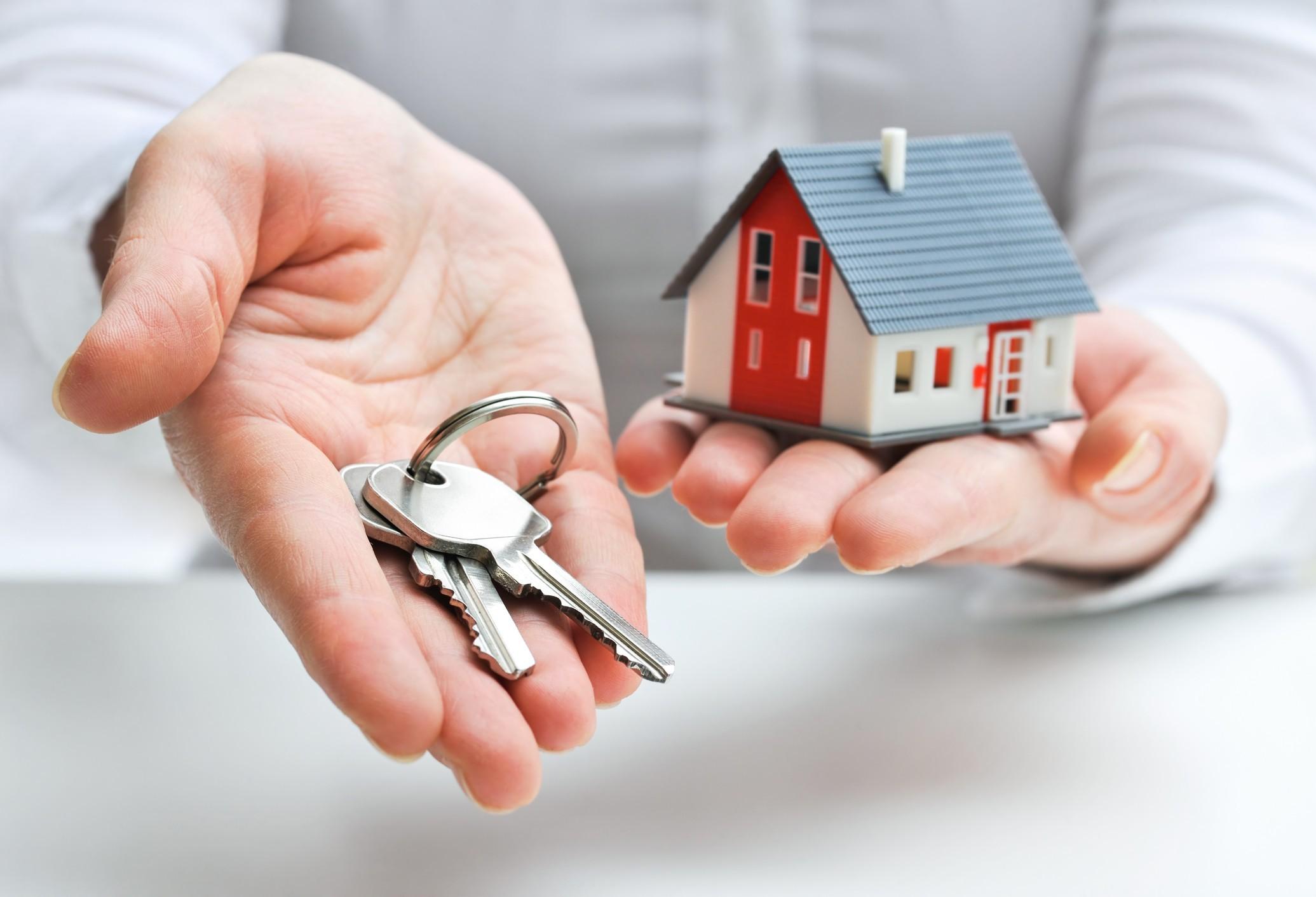 Casa própria: novas regras sobre o novo modelo de financiamento