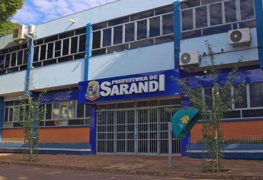 Estudantes sarandienses se mobilizam para manter transporte público