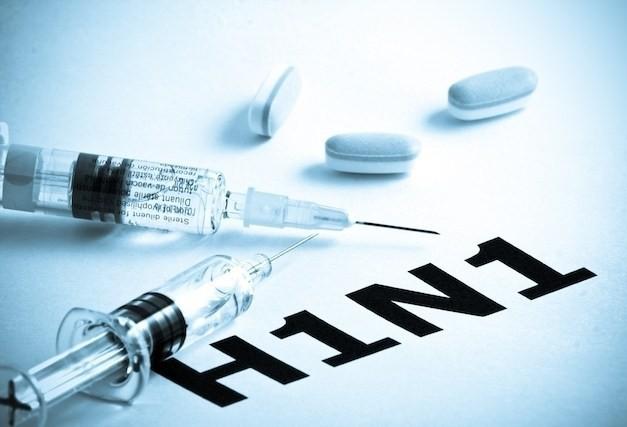 Gestante de Juranda que não tinha tomado vacina da gripe teve H1N1