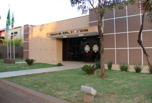 MP recomenda cassação de mandatos de vereadores presos em Astorga
