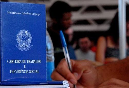 Maringá cria 136 empregos formais em maio