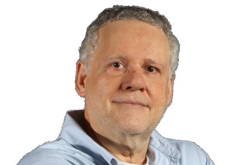 Comentarista da CBN Sérgio Abranches faz palestra em Maringá