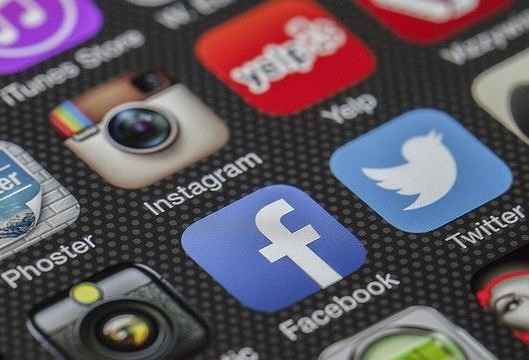 Os riscos da exposição por meio das redes sociais