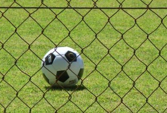 Maringá FC perde e dá adeus à Série D
