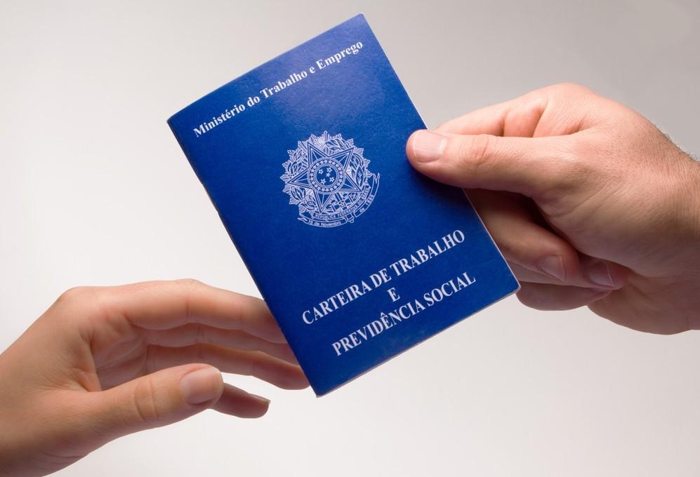 Agência do Trabalhador de Maringá oferta 100 vagas