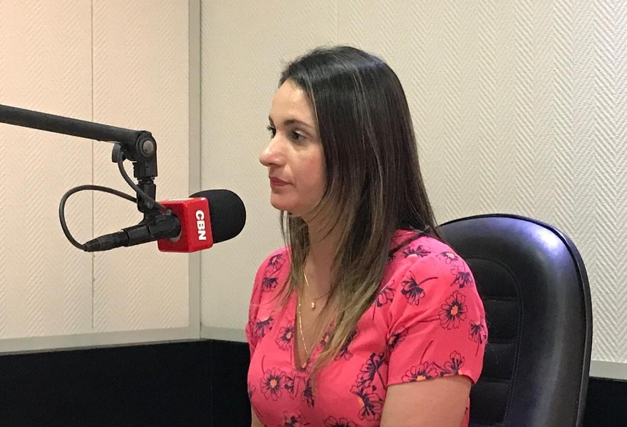 140 empresários de Maringá vão participar do evento em Curitiba