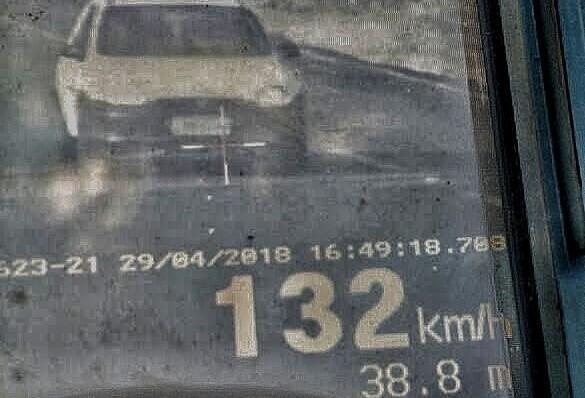 PRE registra 24 acidentes nas estradas estaduais durante feriadão