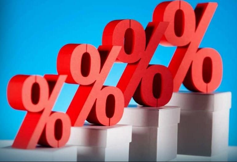 Entenda por qual motivo os bancos têm taxas de juros tão altas