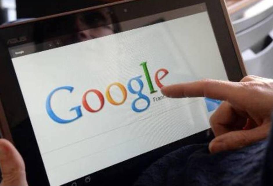Nova ferramenta do Google para quem procura emprego