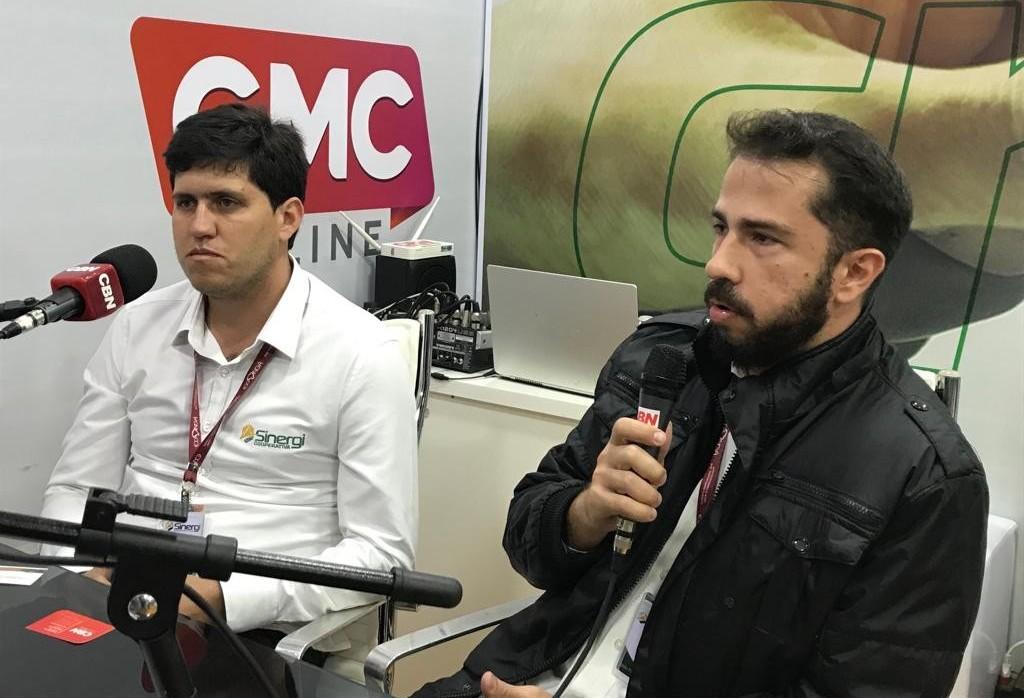 Maringá tem primeira cooperativa de energia solar do Paraná