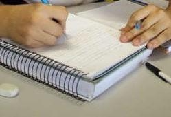 Aulas nas escolas municipais, estaduais e na UEM são retomadas nesta segunda-feira (4)