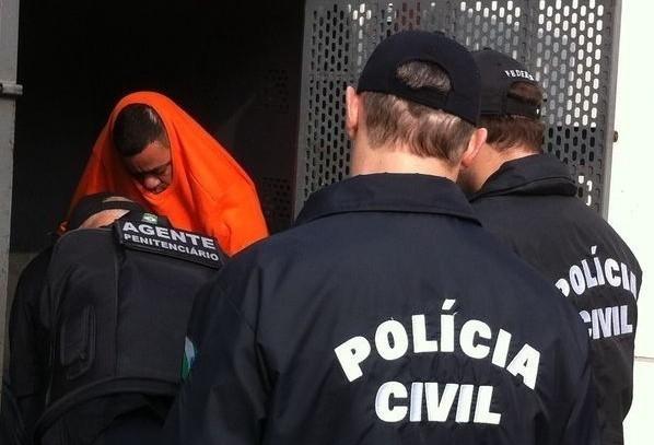 Defesa quer provar que Ednaldo Ferreira tem problemas psiquiátricos