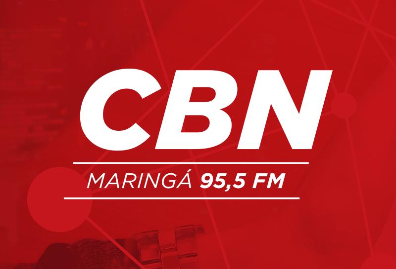 Sobe para três o número de mortes por gripe em Maringá