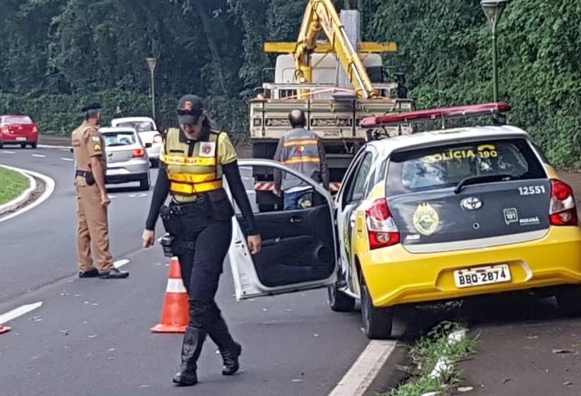 Fiscalização emitiu 42 autos de infração num total de R$ 241 mil