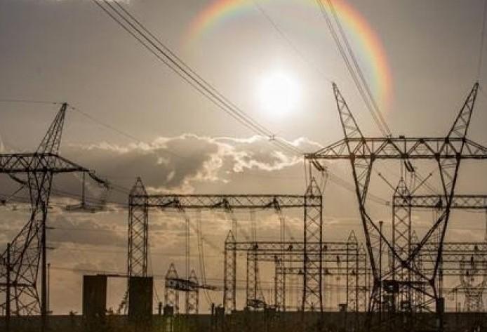 Governo proíbe acúmulo de subsídios em energia