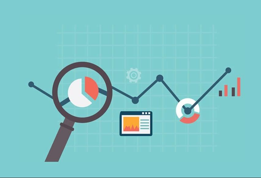 Métricas analíticas são dados fundamentais para avaliar o sucesso de uma empresa digital