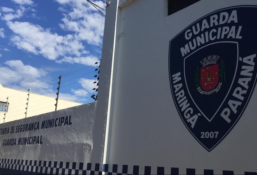 Secretaria de Segurança e Guarda Municipal estão em novo endereço