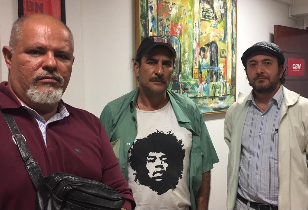 Grupo de artistas quer mais transparência na secretaria de Cultura