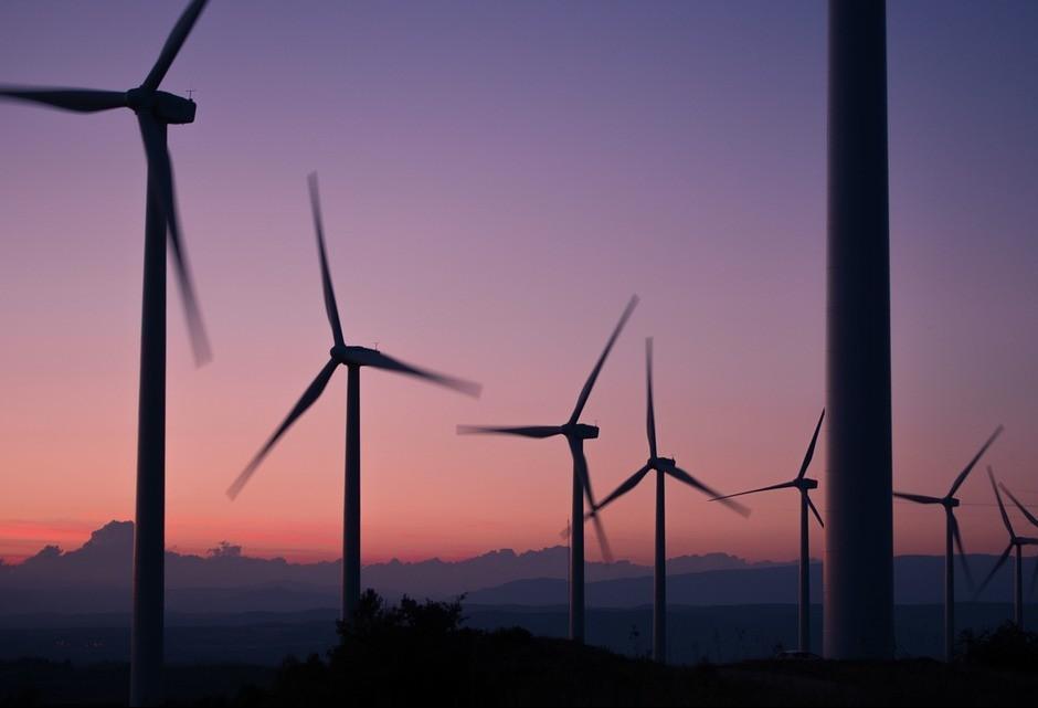 Audiência pública discute incentivo às energias renováveis no estado