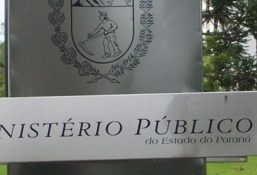 Após alerta de nepotismo, prefeito de Nova Olímpia exonera parentes