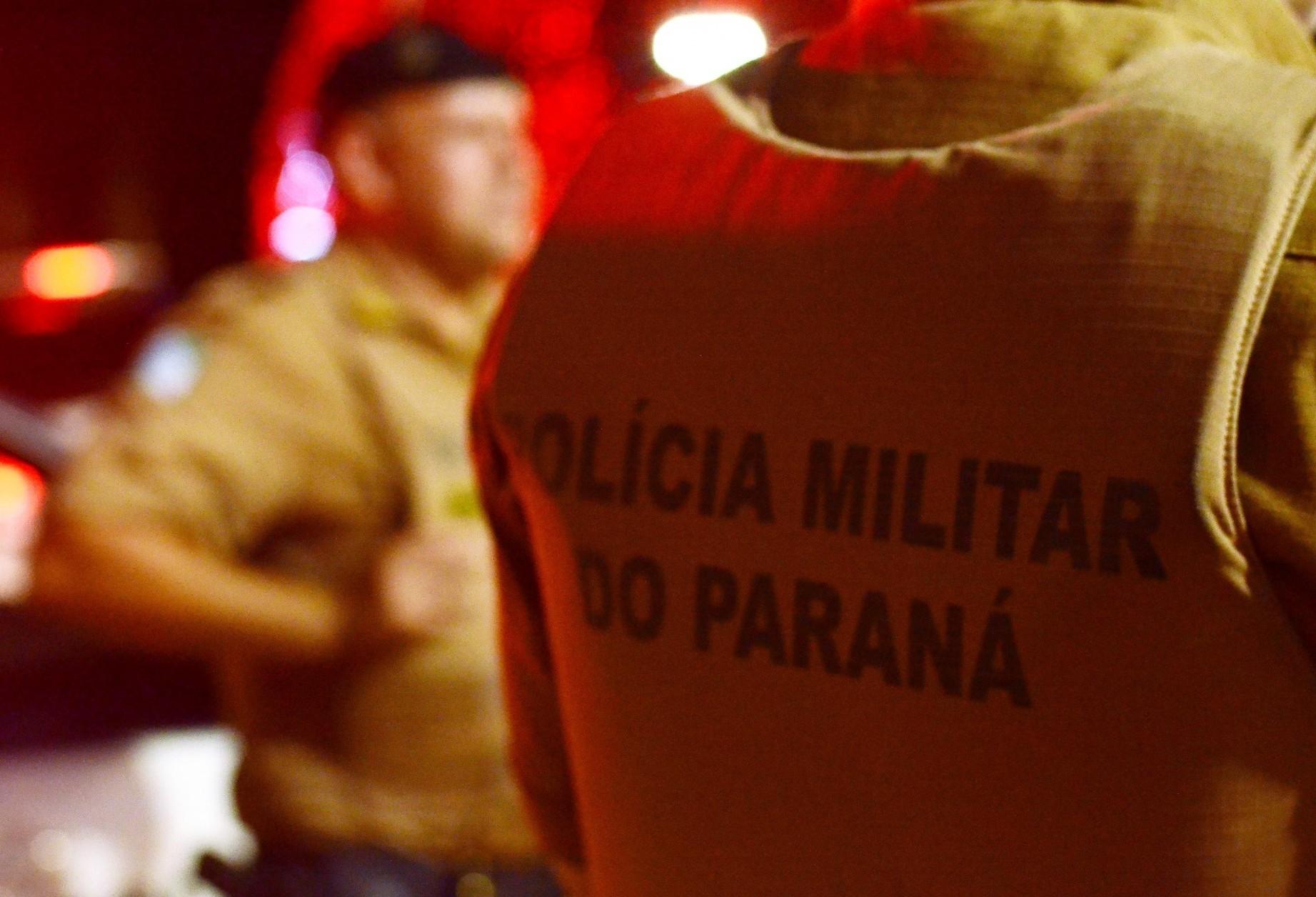 Marialva e Sarandi registram homicídios