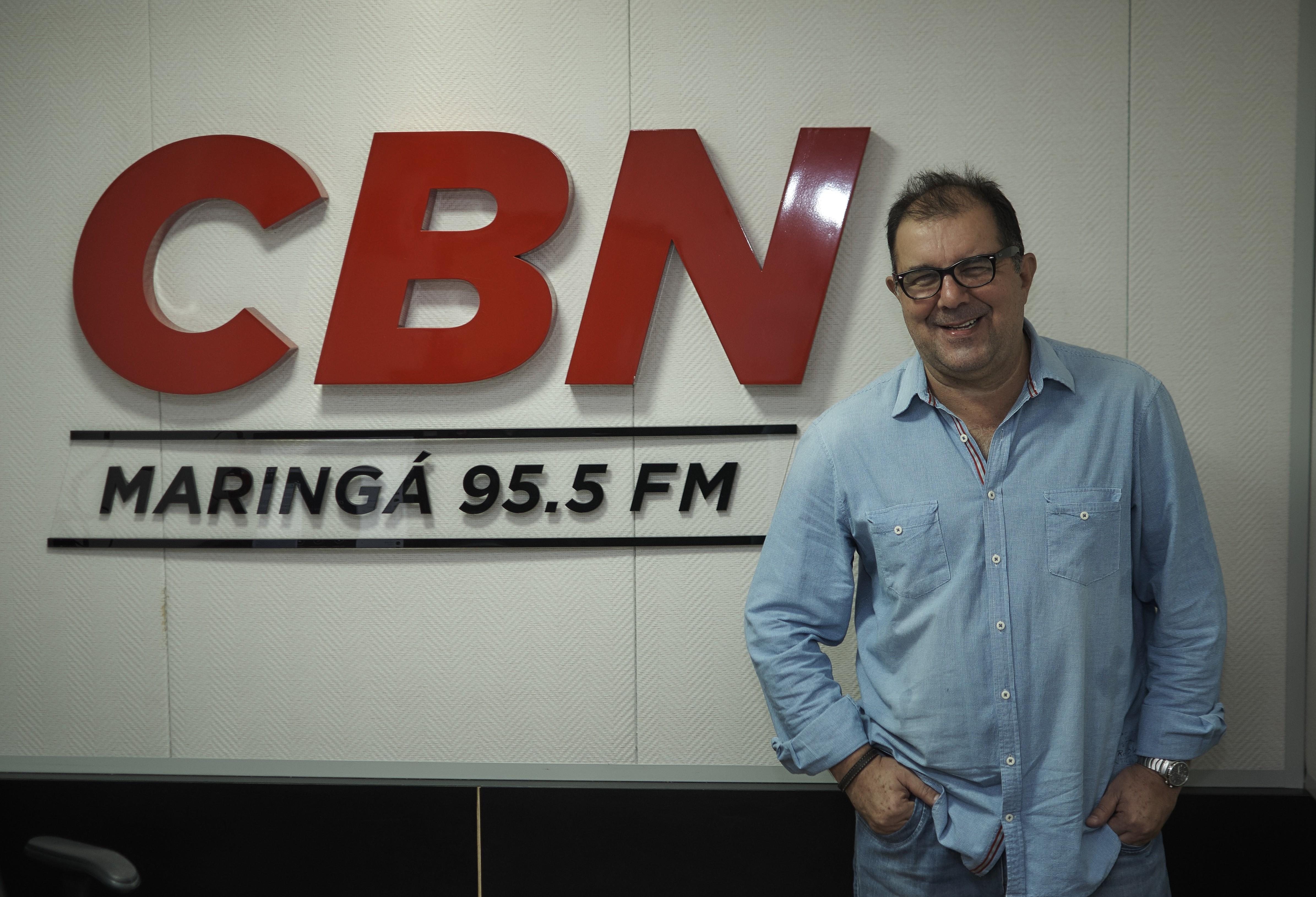 Diego Souza, o autor do gol mais rápido da seleção brasileira