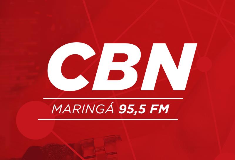 Polícia registra três capotamentos na BR-376; um homem morreu