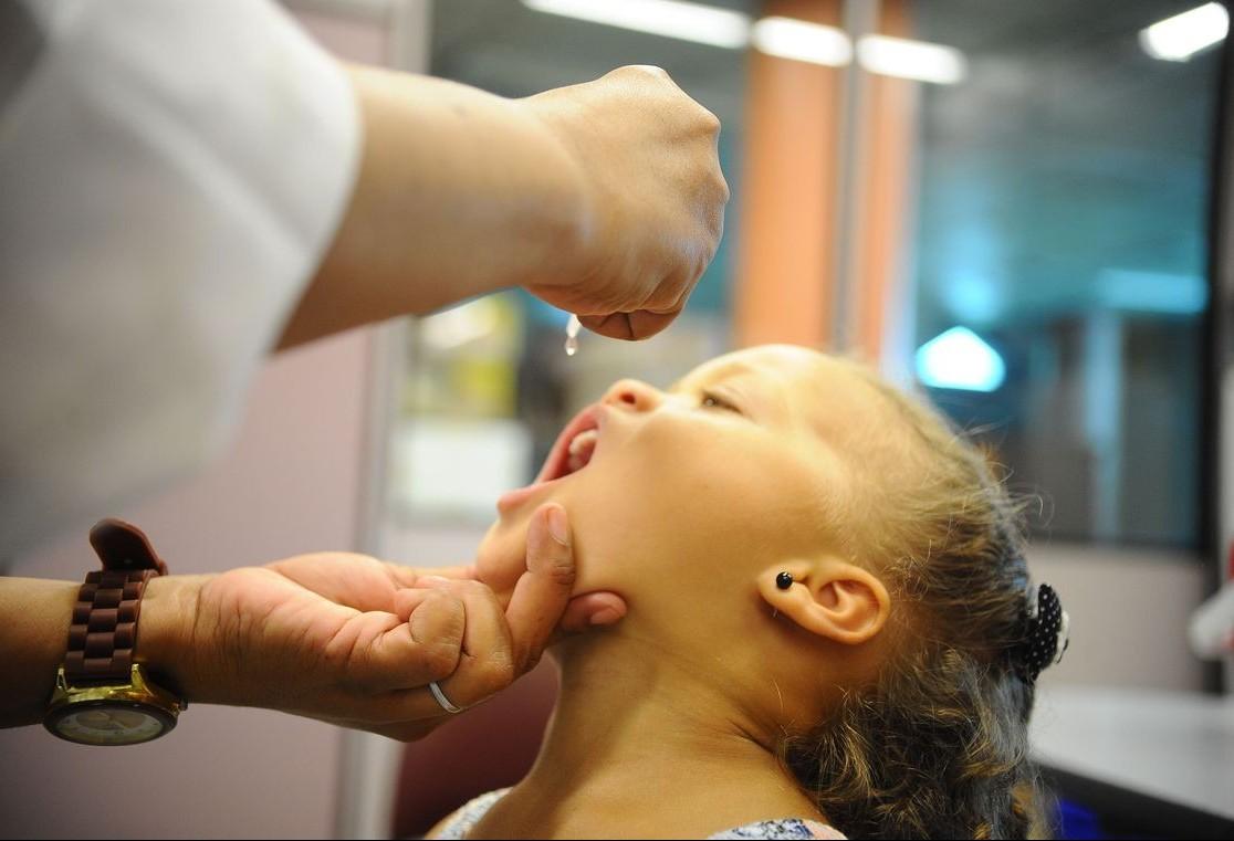 Campanha de vacinação é prorrogada até dia 14