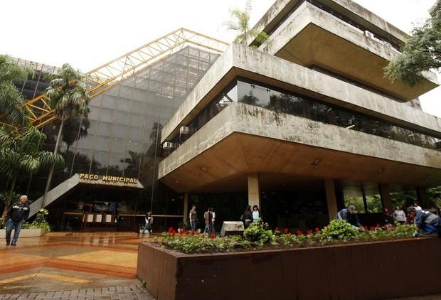 102 servidores serão investigados em sindicância da Prefeitura de Maringá