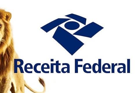 Segundo lote do IR injetará mais de R$ 33 milhões na economia regional