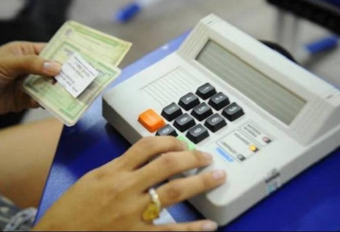 Mesários começam a ser convocados para as eleições de outubro