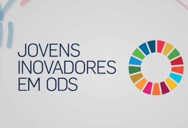 Inova2030, o programa para jovens que querem aprender sobre sustentabilidade